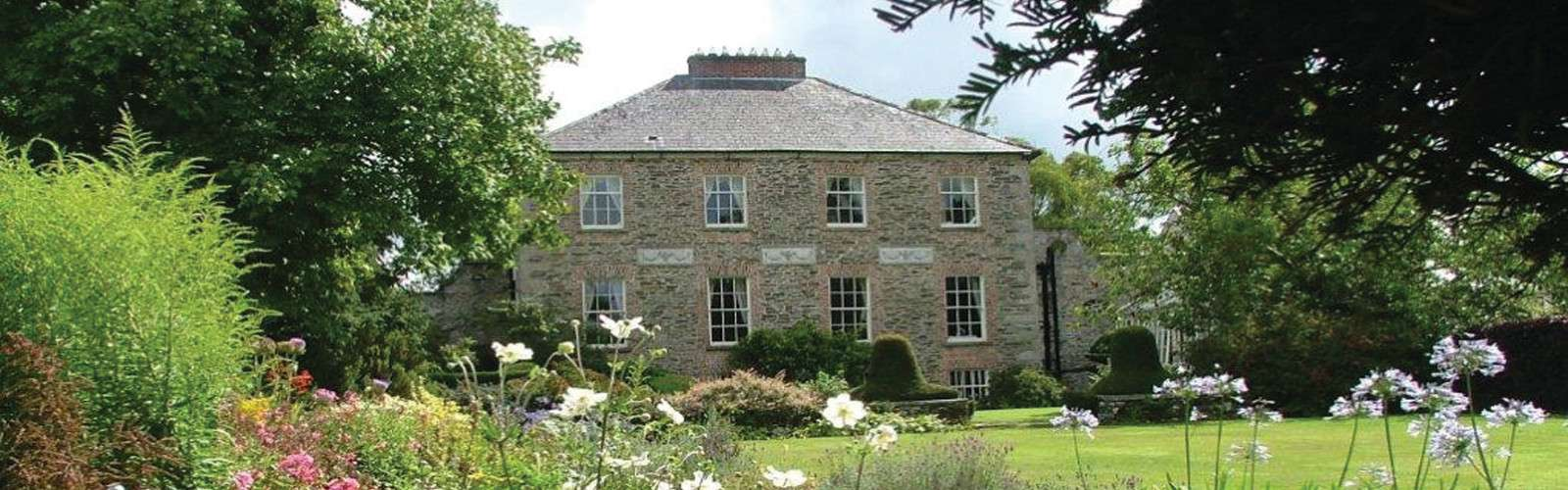 kilmokea-wexford-gardens