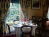Main House Kilmokea Country Manor, New Ross, Wexford