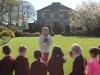 School Tours Kilmokea Country Manor, New Ross, Wexford