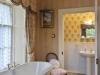Magnolia Bath Self Catering Kilmokea Country Manor, New Ross, Wexford