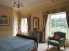 Rose Room Self Catering Kilmokea Country Manor, New Ross, Wexford