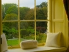 Self Catering Kilmokea Country Manor, New Ross, Wexford