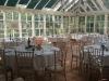 Weddings Kilmokea Country Manor, New Ross, Wexford